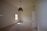 5271 136th Ave - Photo 42
