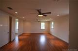 5271 136th Ave - Photo 43