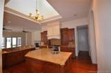 5271 136th Ave - Photo 9