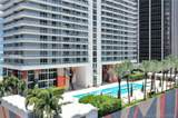 50 Biscayne Bl - Photo 16