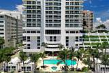 6365 Collins Ave - Photo 30