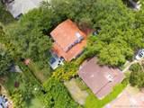 528 Alcazar Ave - Photo 14