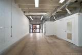 1852 20th St - Photo 2