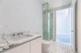 16901 Collins Ave - Photo 40