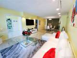 10210 Collins Ave - Photo 9