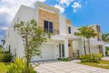 10350 NW 68 Terrace - Photo 1