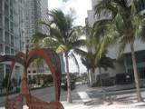300 Biscayne Blvd - Photo 4