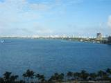 1800 Bayshore Dr - Photo 5