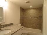 3955 Nob Hill Rd - Photo 11