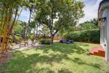 1630 Biarritz Dr - Photo 15