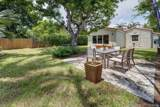 1630 Biarritz Dr - Photo 16