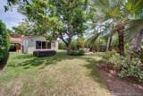 1630 Biarritz Dr - Photo 17
