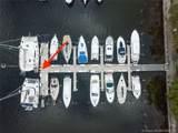 4 Grove Isle Drive Dock #D-8T,D-9T - Photo 1