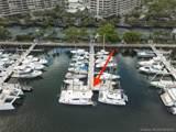 4 Grove Isle Drive Dock #D-8T,D-9T - Photo 2