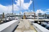 4 Grove Isle Drive Dock #D-8T,D-9T - Photo 6