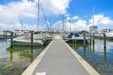 4 Grove Isle Drive Dock #D-8T,D-9T - Photo 7