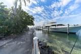 4 Grove Isle Drive Dock #D-8T,D-9T - Photo 8