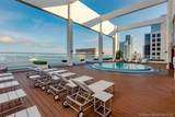 500 Brickell Ave - Photo 29