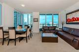 500 Brickell Ave - Photo 7