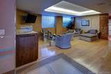 9999 Collins Ave - Photo 46