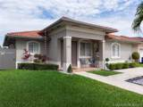 19862 78th Ave - Photo 1