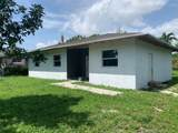 14840 8th Ave - Photo 1