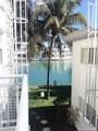 6911 Bay Dr - Photo 4