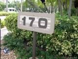170 Ocean Ln Dr - Photo 10