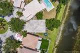 5854 Eagle Cay Cir - Photo 23