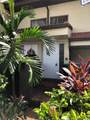 9727 138th Ave - Photo 1