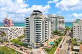 3200 Collins Ave - Photo 42