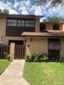 7670 79th Ave - Photo 4