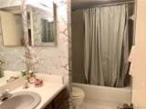 5721 Coral Lake Dr - Photo 17