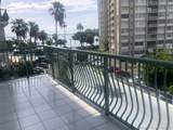 1408 Brickell Bay Dr - Photo 2