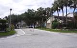 5070 Sanctuary Way - Photo 4