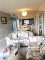 2793 104th Ave - Photo 12
