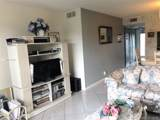 2793 104th Ave - Photo 13