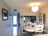 2793 104th Ave - Photo 14