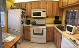 2793 104th Ave - Photo 2