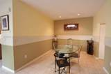 1510 Weeping Willow Way - Photo 10