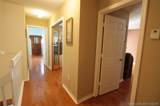 1510 Weeping Willow Way - Photo 14