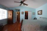 1510 Weeping Willow Way - Photo 16