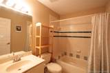 1510 Weeping Willow Way - Photo 22