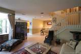 1510 Weeping Willow Way - Photo 4