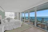 2901 Collins Ave - Photo 37