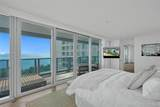 2901 Collins Ave - Photo 40