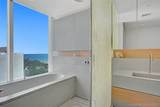 2901 Collins Ave - Photo 45