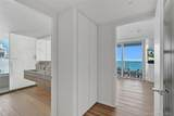 2901 Collins Ave - Photo 49