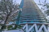 888 Biscayne Blvd - Photo 1