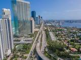 19370 Collins Ave - Photo 10
